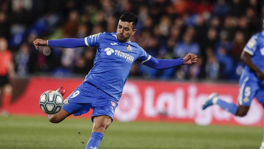 Getafe refuse d'aller à Milan pour la Ligue Europa — Coronavirus