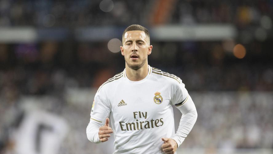 Liga : accord sur un retour à l'entraînement