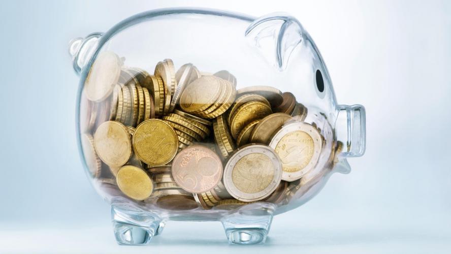 Crise du coronavirus: selon l'économiste Jean Hindriks, le salaire et la pension des fonctionnaires pourraient être rabotés!