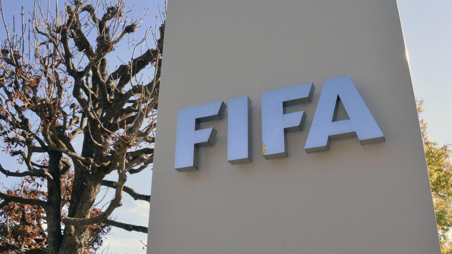 Fifa: Le mercato estival prolongé jusqu'en… décembre ?
