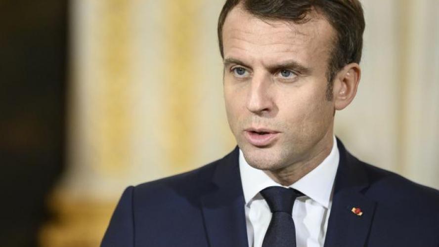Covid-19 : Les transferts de malades s'accélèrent en France