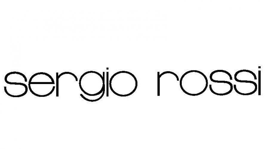 Le chausseur Sergio Rossi est mort à 84 ans