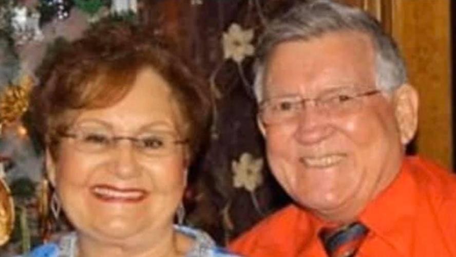 Coronavirus: mariés depuis 50 ans et tous les deux âgés de 72 ans, ils décèdent main dans la main à l'hôpital… à six minutes d'intervalle