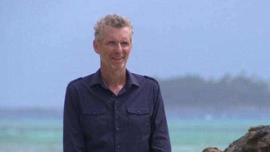 Koh-Lanta : Denis Brogniart condamne les