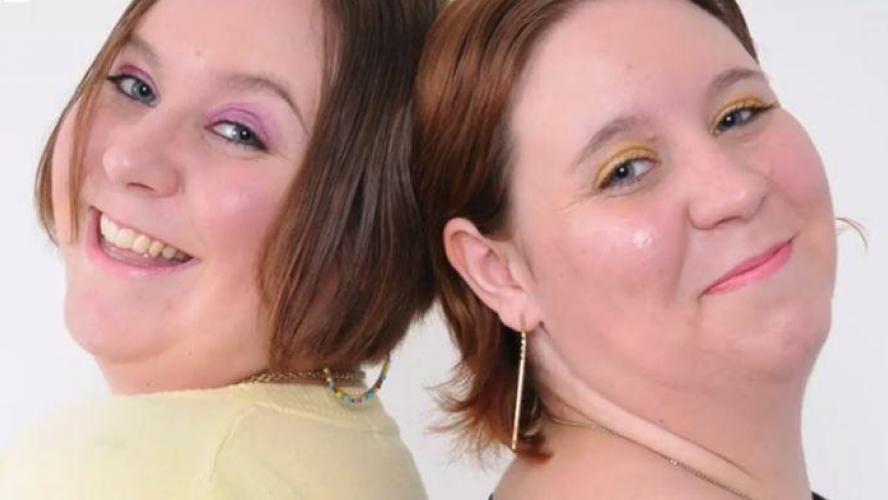 Des jumelles infirmières meurent à 3 jours d'intervalle — Coronavirus
