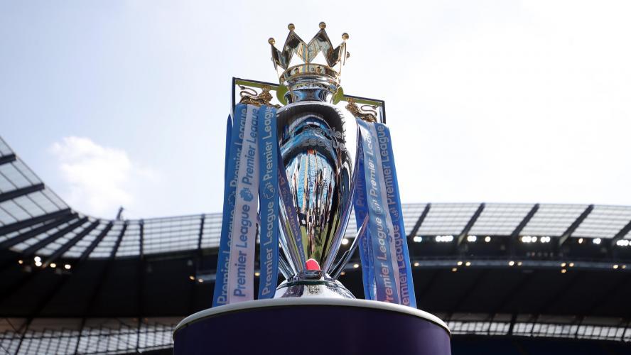 Les clubs de Premier League autorisent les prolongations pour les sans contrat