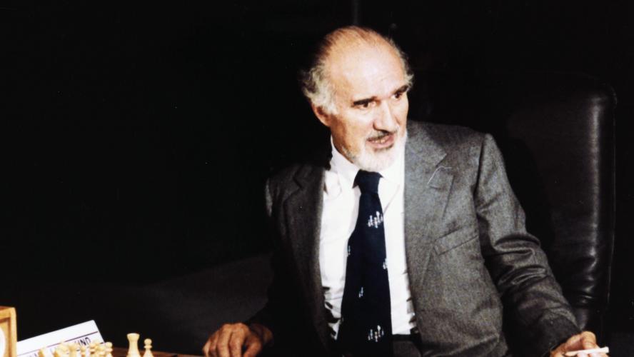 Mort de Michel Piccoli, 94 ans