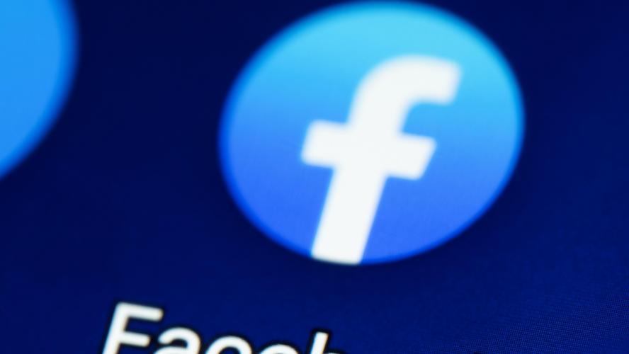 Mauvaise nouvelle pour Facebook: le groupe va fermer une de ses applications!