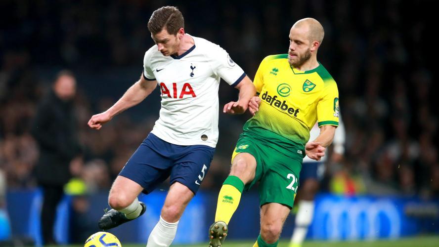 Coronavirus : deux tests positifs en plus en Premier League - Foot - ANG - Coronavirus