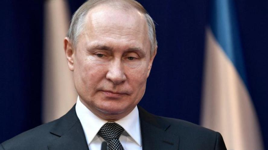 Inviter la Russie au sommet du G7? Du