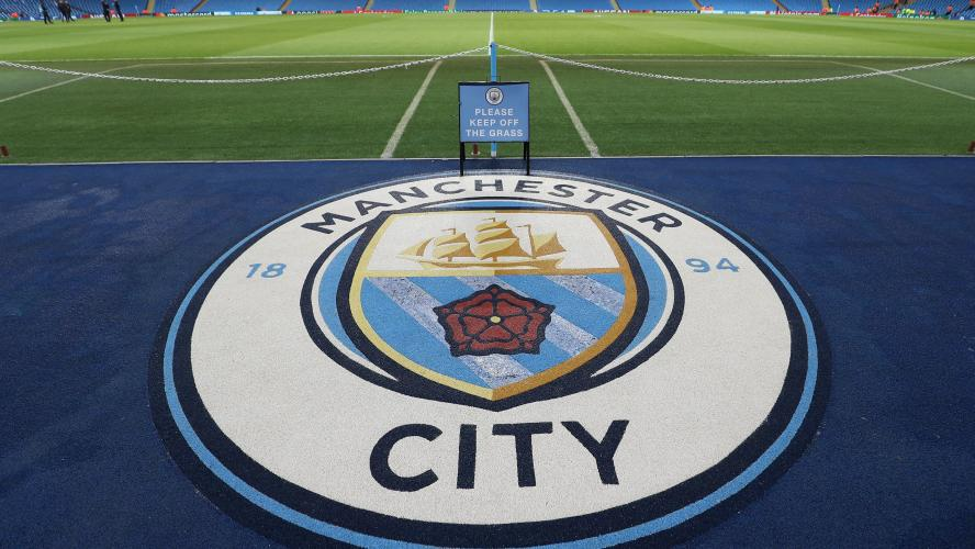 Le TAS statuera en juillet sur Manchester City — Fair-play financier