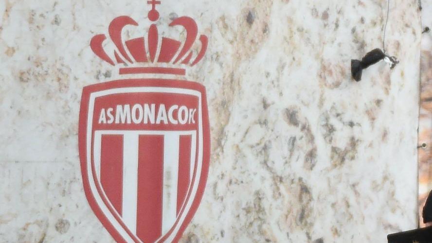 Un ouvrier meurt au centre d'entraînement de l'AS Monaco