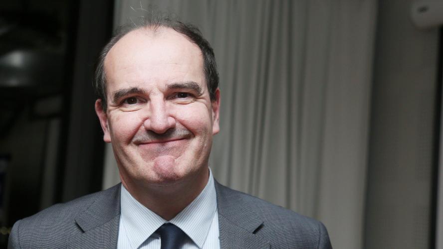 Démission du gouvernement français: Jean Castex, «Monsieur Déconfinement», nommé nouveau Premier ministre