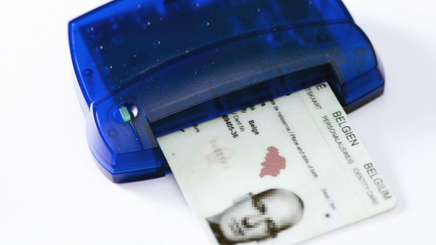 Les cartes d'identité n'indiqueront bientôt plus le genre — Pays-Bas