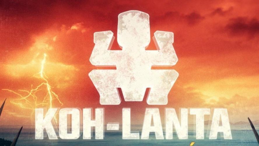 Tout ce qu'on sait sur la prochaine édition — Koh-Lanta