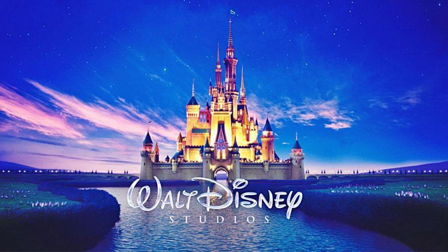 Disney diffère la sortie de certains films