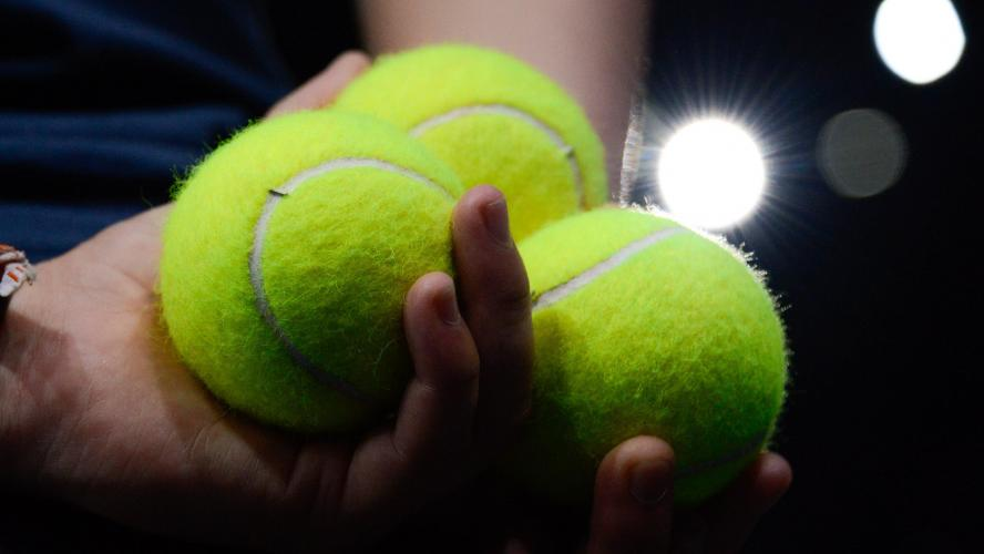 Officiel: les Interclubs de tennis 2020 annulés