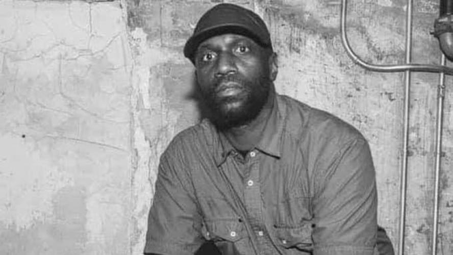 Mort de Malik B., ex-membre du groupe The Roots