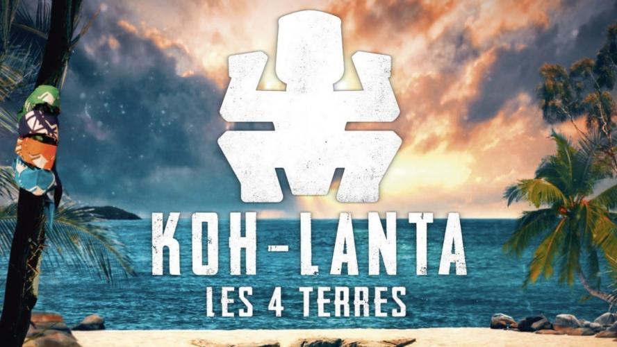 Koh-Lanta bientôt de retour : cette nouvelle règle qui pourrait tout changer