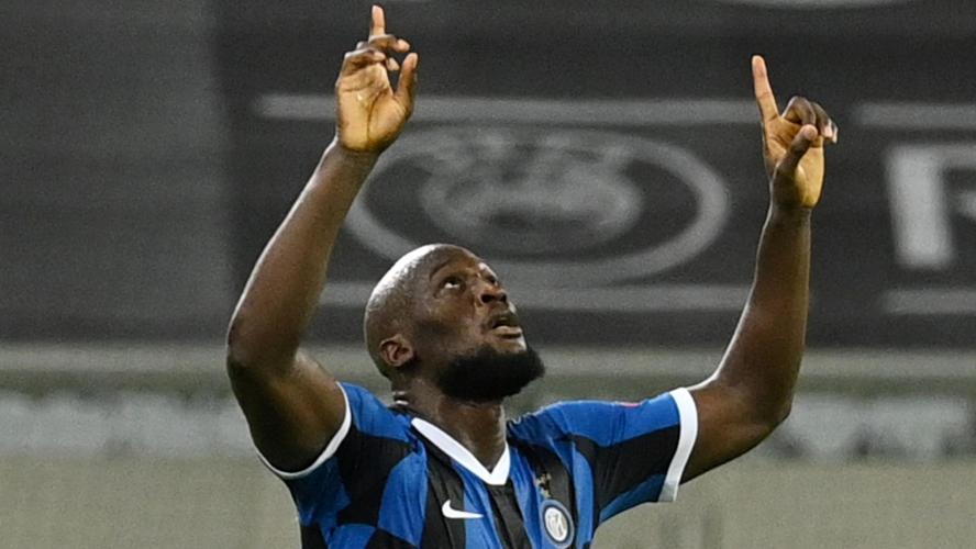 FC Séville - Inter Milan : Sur quelle chaîne voir le match?
