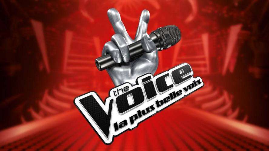Vianney rejoint le jury de The Voice