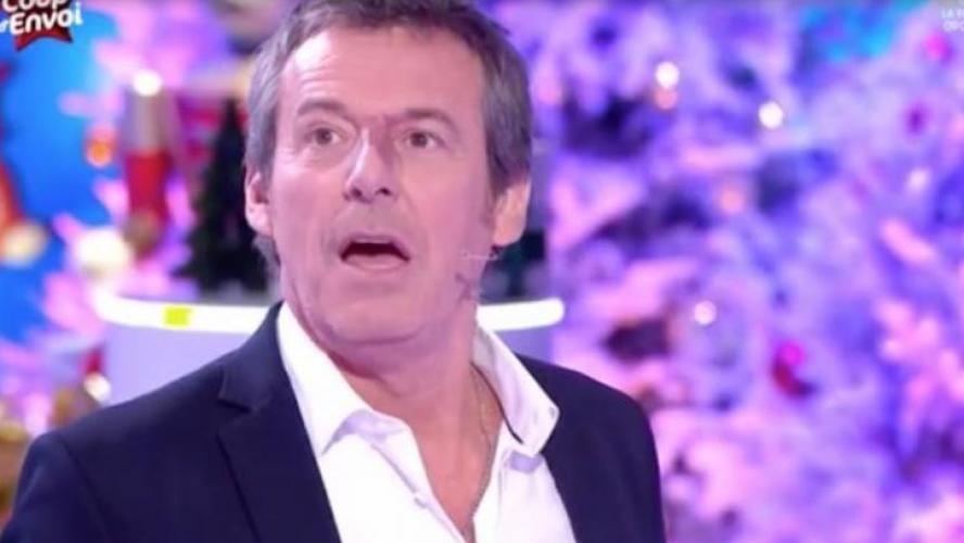 Jean-Luc Reichmann en clash avec TF1 ? Ces révélations inattendues font bondir !