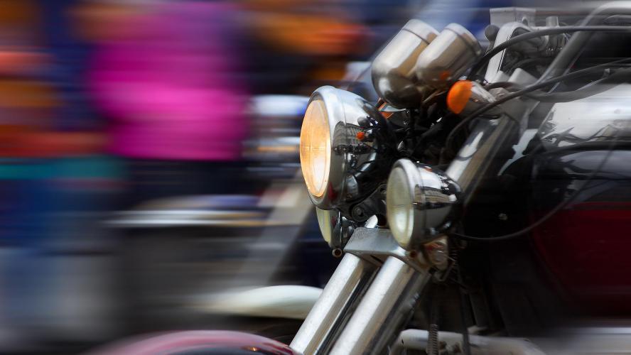 Aux États-Unis un rassemblement de motards est sans doute lié… à plus de 200.000 cas de Covid-19