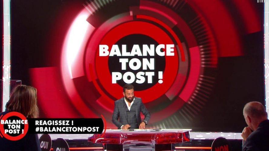 Pourquoi Cyril Hanouna arrête la quotidienne dès ce 9 septembre 2020