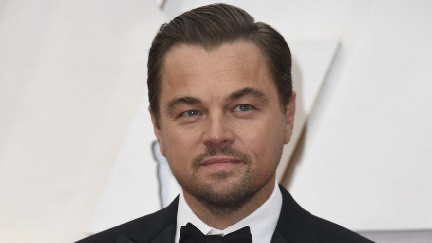 Leonardo DiCaprio, Kim Kardashian et d'autres célébrités américaines boycottent Instagram