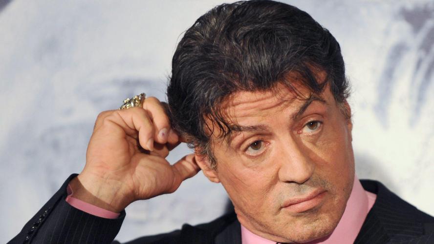 La mère de Sylvester Stallone, Jackie, est décédée à 98 ans
