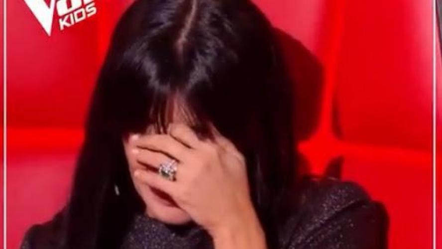 The Voice Kids : Jenifer absente de la finale, elle dévoile les raisons