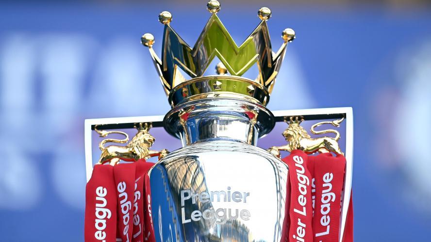La Premier League s'oppose à un projet de réforme mené par Liverpool et Manchester United