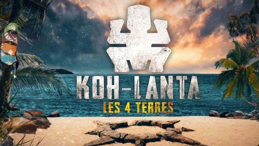 Koh-Lanta une candidate de la saison actuelle avoue… un vol commis sur le tournage