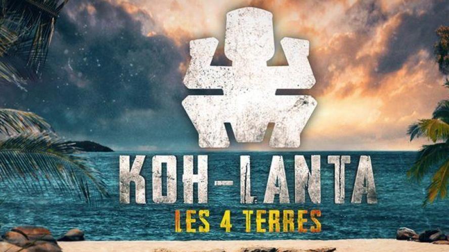 Une aventurière avoue avoir volé durant le tournage — Koh-Lanta