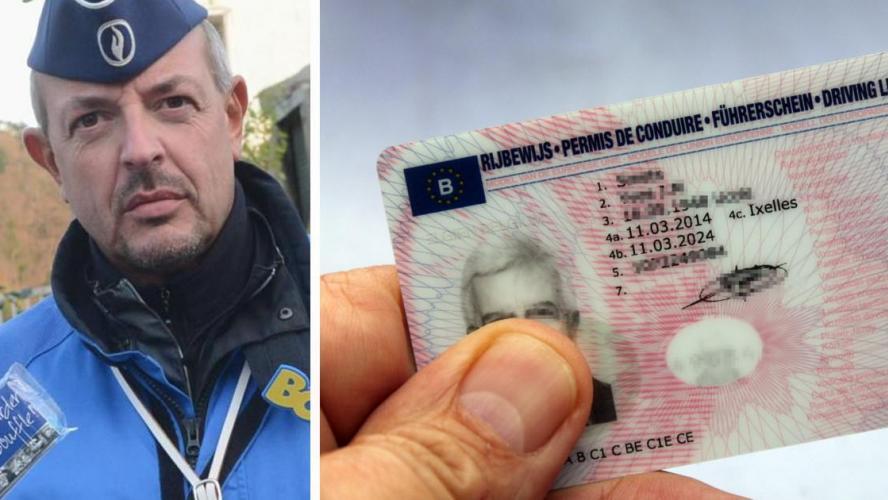 Attention Si Vous Disposez D Un Permis De Conduire Au Format Carte Bancaire Ils Ne Sont Valables Que 10 Ans Et Aucun Rappel N Est Envoye