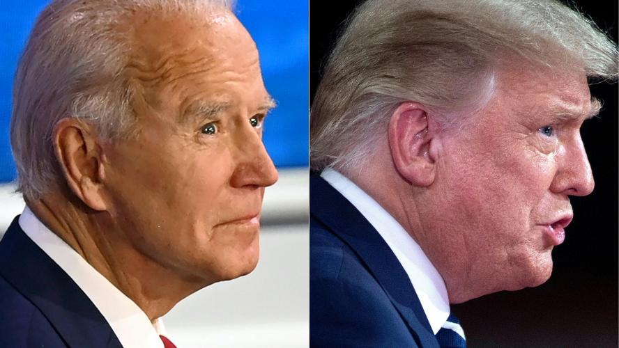 Twitter bloque un article controversé sur Biden, puis s'excuse — Présidentielle américaine