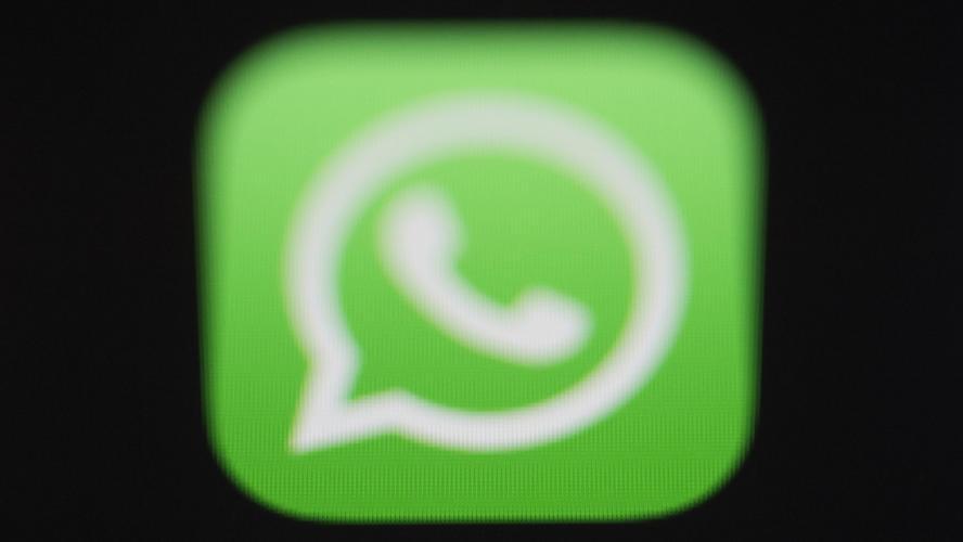 WhatsApp se lance dans les messages temporaires