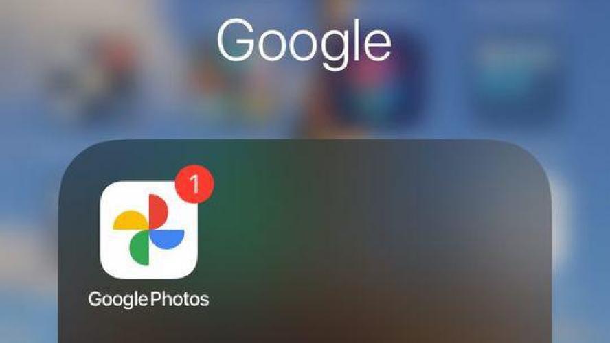 Google Photos ne proposera plus de stockage gratuit illimité - Geeko