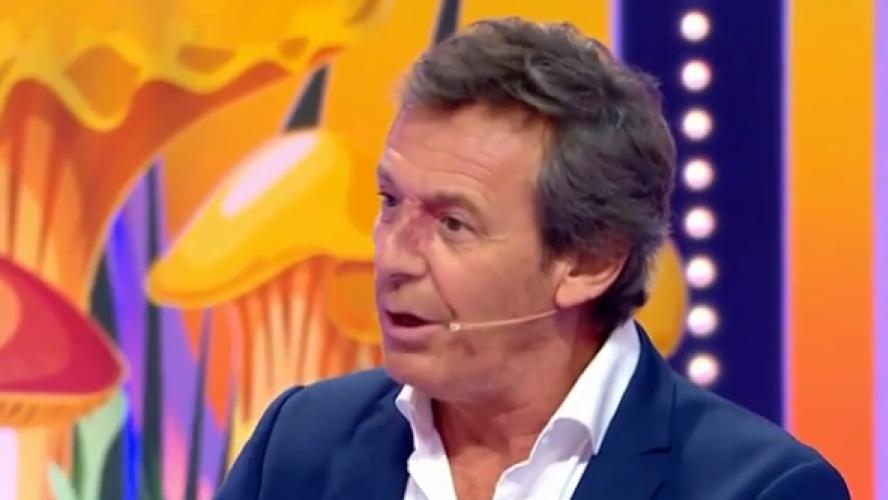Jean-Luc Reichmann : son Maître de midi harcelé, il intervient !