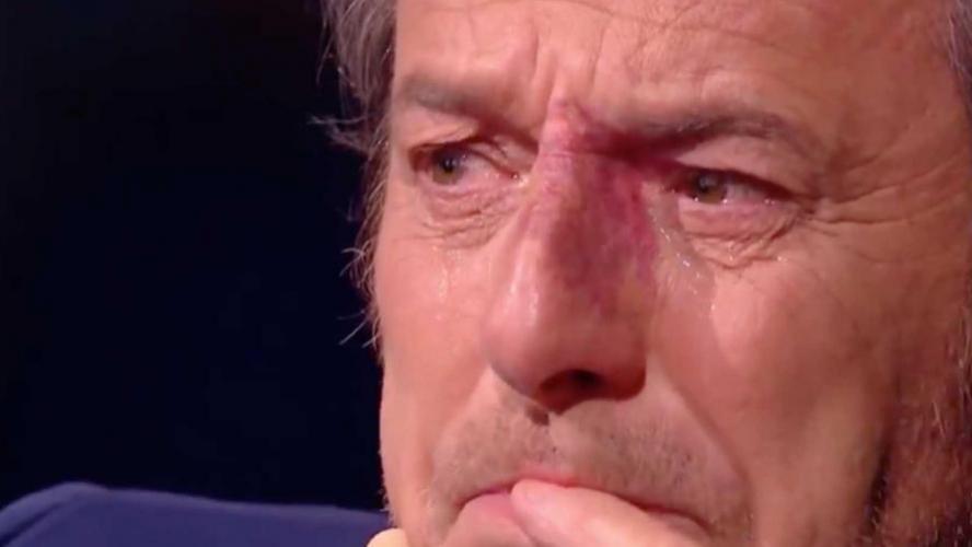 Mort de Christophe Dominici : l'hommage de Jonny Wilkinson