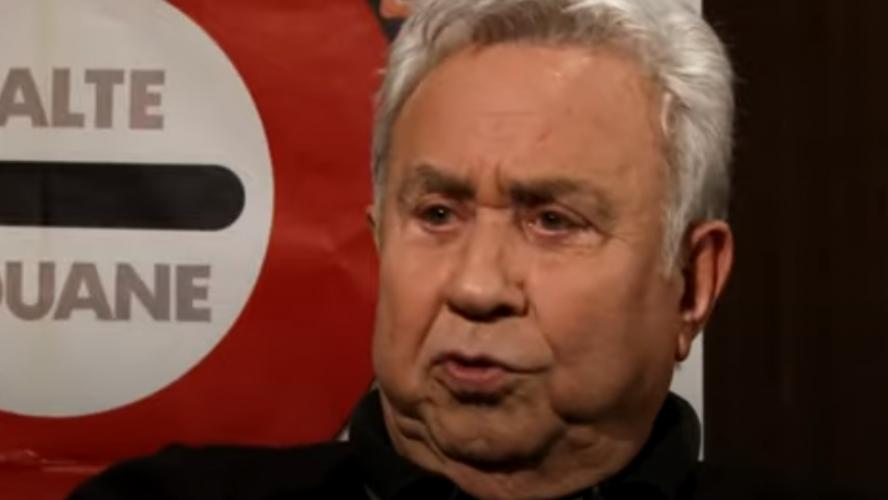 Décès du réalisateur Philippe Clair à 90 ans | Arts