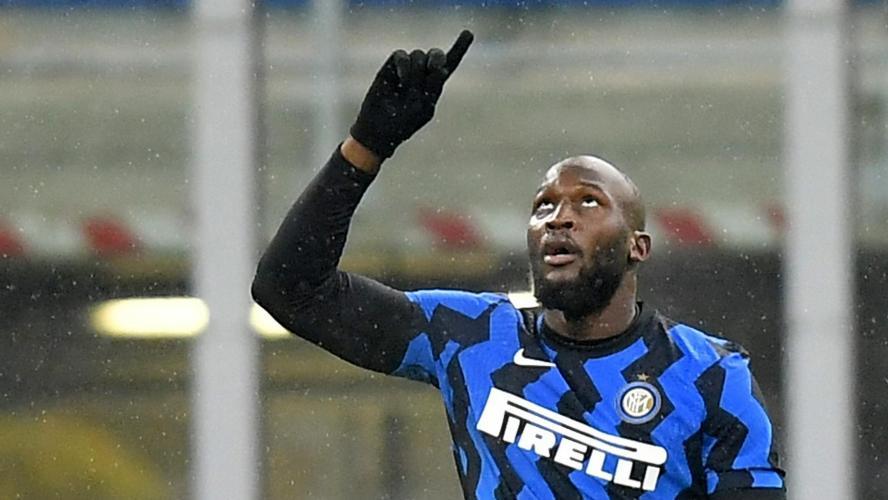 L'Inter, avec Lukaku buteur, bat facilement Bologne (3-1, vidéo) — Serie A