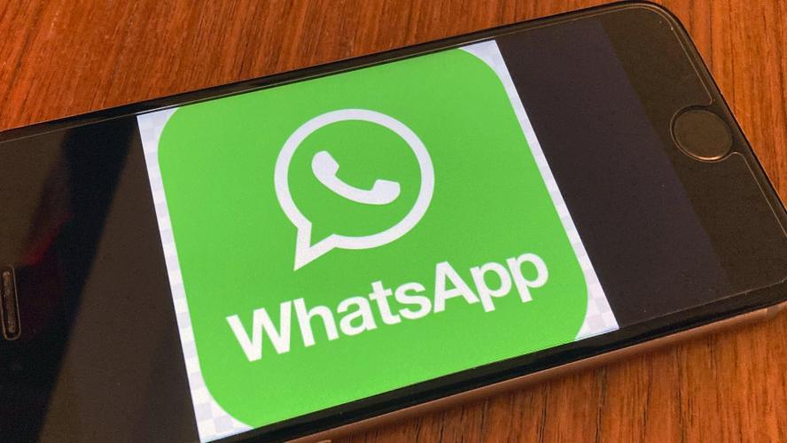 Whatsapp ne fonctionnera plus sur certains smartphones en 2021
