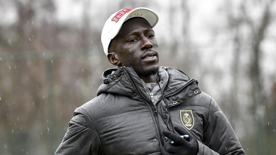 Belgique : le Standard de Liège limoge son entraîneur (communiqué)