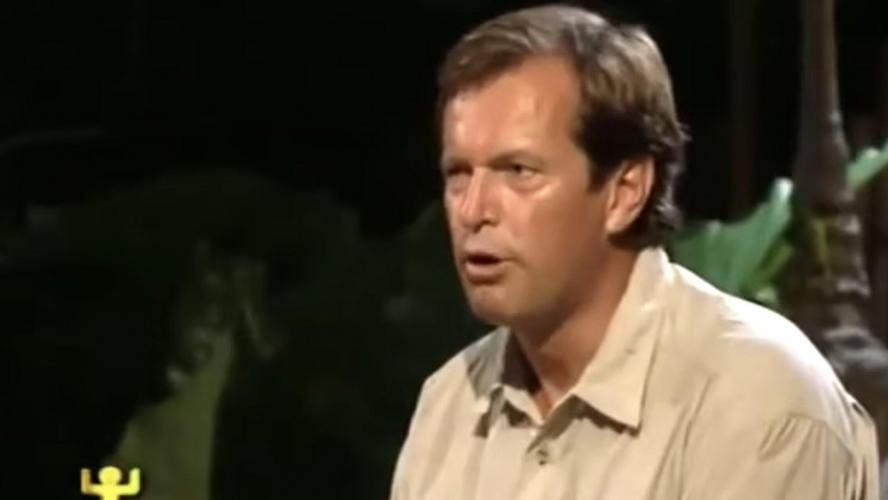 Hubert Auriol, multiple vainqueur et ancien directeur du Paris-Dakar, est mort
