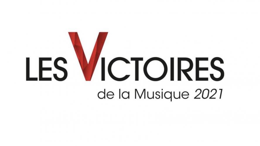 Les nominations des Victoires de la musique 2021