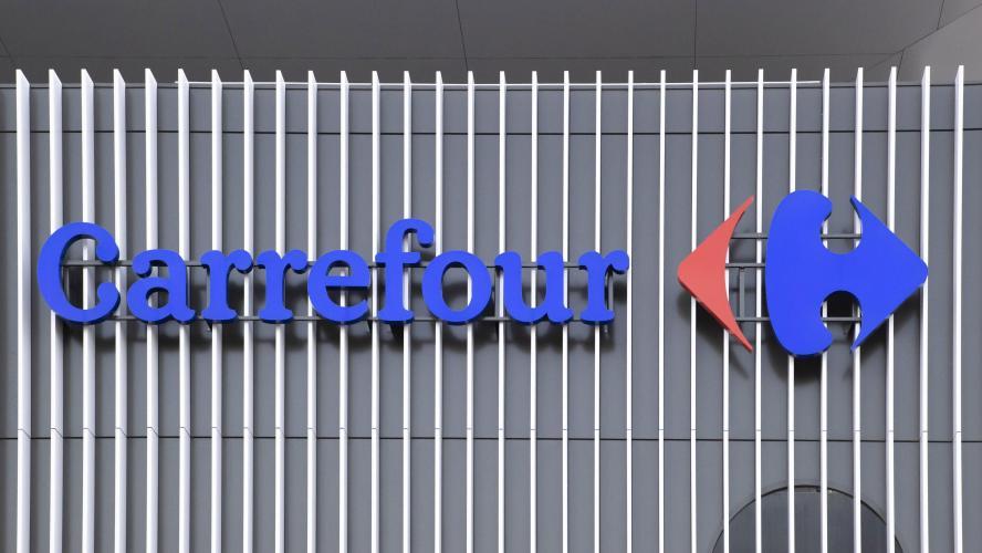 Couche-Tard et Carrefour renoncent à leur