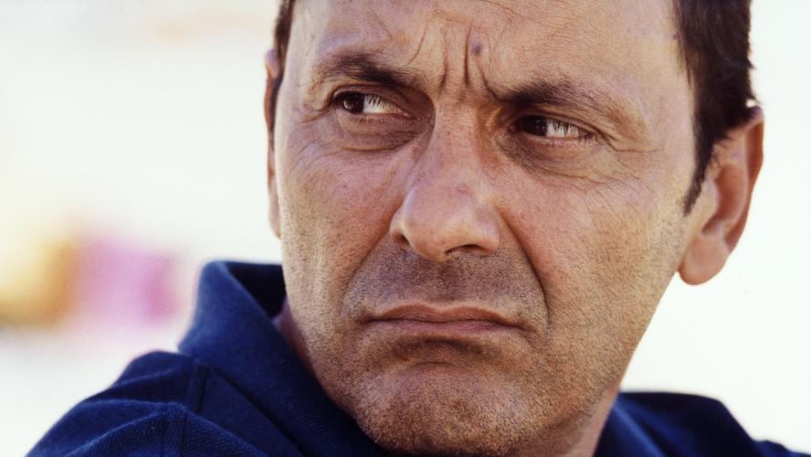 L'acteur Jean-Pierre Bacri est décédé à 69 ans
