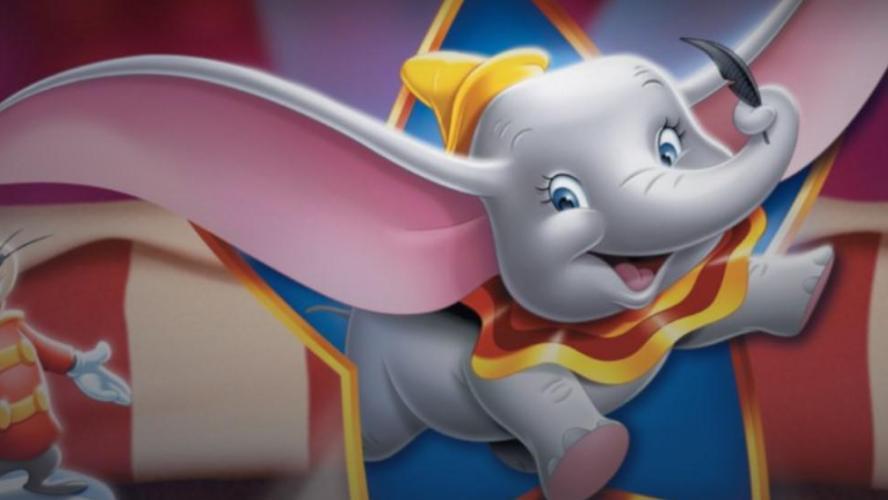 Disney +: