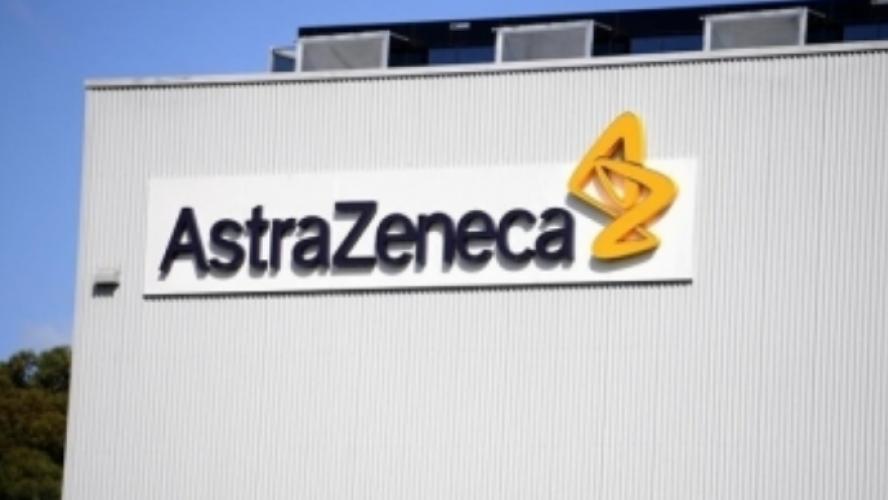 Un site de production d'AstraZeneca évacué — Coronavirus